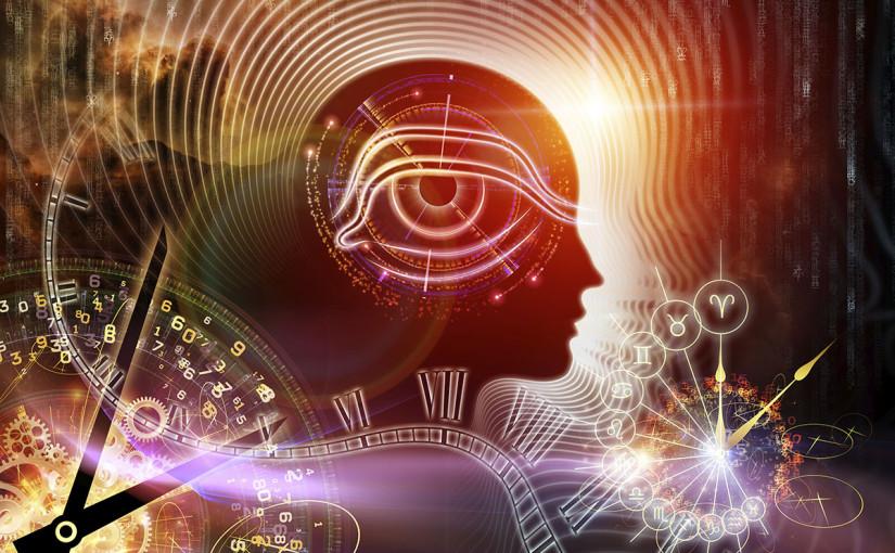 7 мисли, които ни карат да се замислим