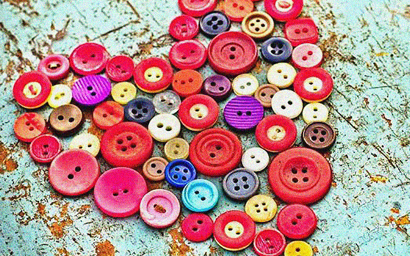 Гадаене с копчета