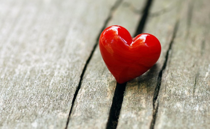 Гадания за любов