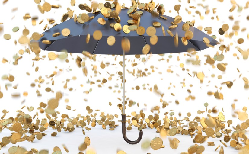 7  изпитани ритуала за привличане на пари