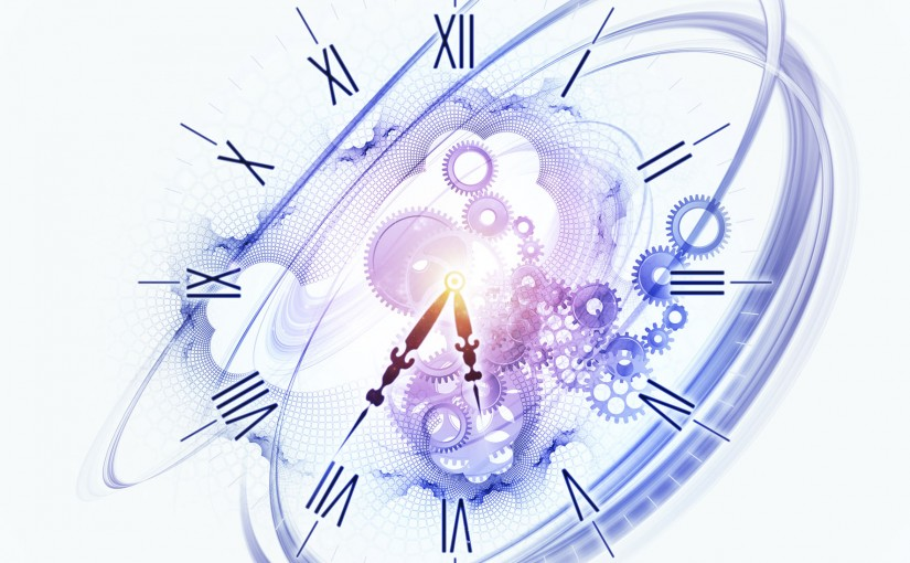 Часовник! ДА или НЕ